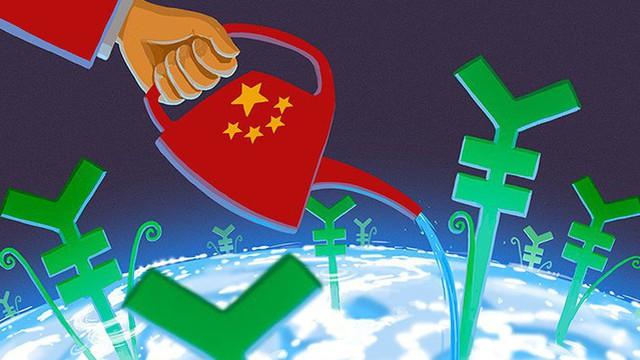 """Chuyên gia Mỹ: Trung Quốc hứa một đằng, làm một nẻo, Vành đai và Con đường đang """"phá hủy"""" thế giới"""