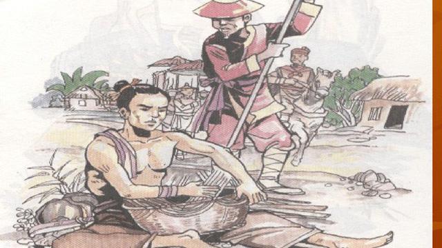 Bộ sưu tập chiến tích đồ sộ của vị tướng dũng mãnh bậc nhất dưới trướng Trần Hưng Đạo