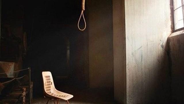 Vụ 2 vợ chồng treo cổ chết ở Phú Thọ: Nghi án do bán hàng đa cấp nợ tiền tỷ