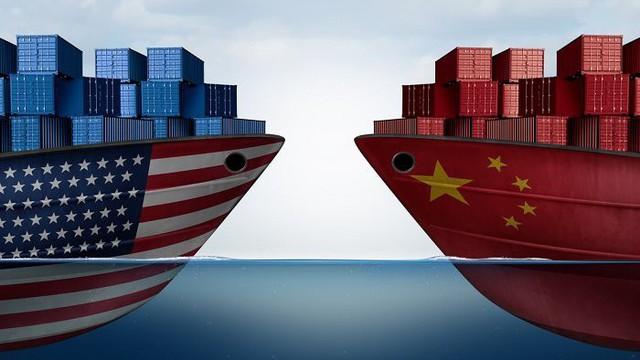 Doanh nghiệp Mỹ kêu gọi Tổng thống hoãn tăng thuế hàng hóa Trung Quốc