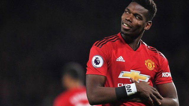 Bốc thăm Europa League: Rơi vào bảng đấu thuận lợi, Man United tràn trề cơ hội đi tiếp