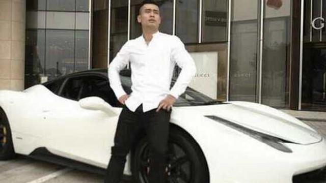 """Kiếm được 72 triệu USD, Từ Hiểu Đông vẫn bị võ sĩ """"vô danh"""" vượt mặt với gia sản khó tin"""