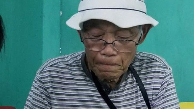 """Bị 'chặt chém' 2,9 triệu đồng cho cuốc xích lô dạo Sài Gòn 5 phút, du khách Nhật Bản vẫn nhận lỗi về mình: """"Là tại tôi không hỏi giá trước khi lên xe"""""""