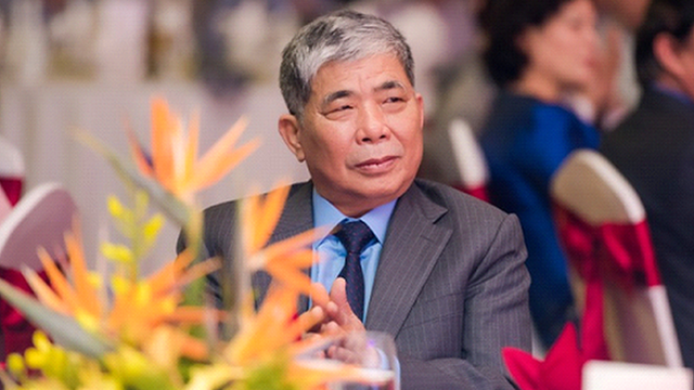 Bắt 3 cán bộ liên quan đến sai phạm của ông Lê Thanh Thản