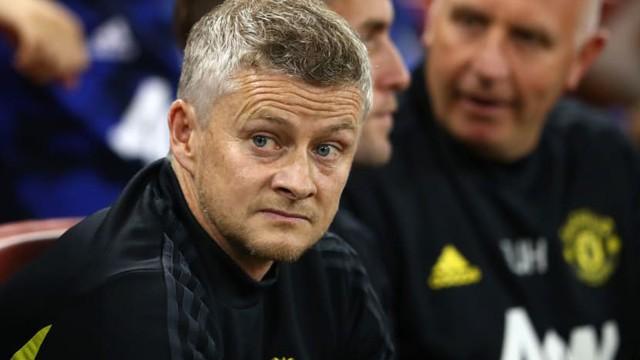3 câu hỏi lớn về Man United trước ngày khai mạc Premier League