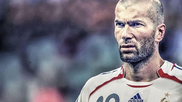 Hãy chọn danh thủ bóng đá bạn hâm mộ nhất rồi xem luận giải vui về tính cách của bạn