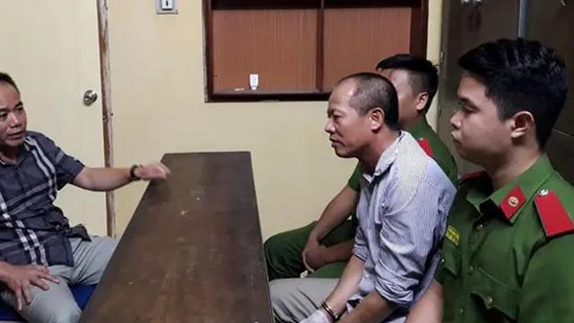 Vụ anh trai truy sát cả nhà em: Nạn nhân sống sót đã qua cơn nguy kịch nhưng vẫn đau đớn
