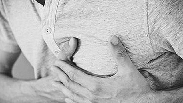 9 dấu hiệu của bệnh ung thư phổi bạn cần lưu ý