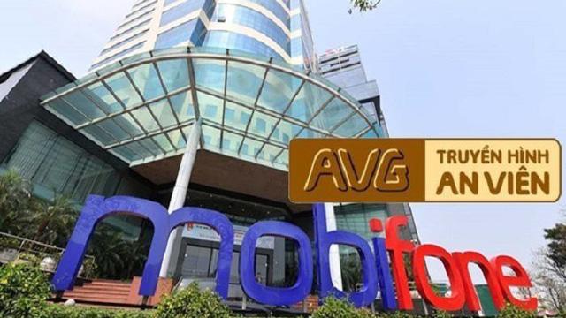 Vì sao ông Bùi Quang Vinh, Lê Mạnh Hà không bị xử lý hình sự trong vụ MobiFone mua AVG?