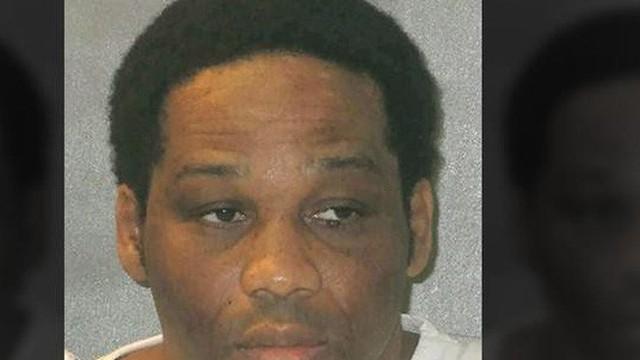 Bị phát hiện cưỡng hiếp con gái, gã đàn ông máu lạnh giết chết cả nhà
