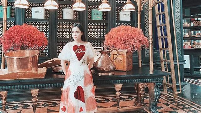 """Bạn gái Duy Mạnh mất tài khoản 5 ngày, hacker lấy được món tiền lớn, nhưng thái độ cực """"gắt"""" của Quỳnh Anh mới đáng chú ý"""