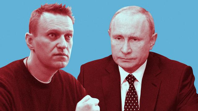 """Bất mãn gia tăng ở Nga: Phe đối lập """"chơi chiêu"""" trước giờ G, đảng của ông Putin có ngay """"đòn độc"""" đối trọng"""