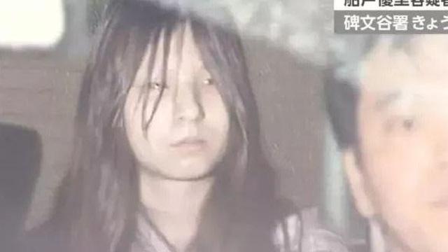 Bé gái bị bạo hành chấn động Nhật Bản: Mẹ thản nhiên nhìn bố dượng đánh đập và cuốn nhật ký tìm được sau khi qua đời mới đau lòng