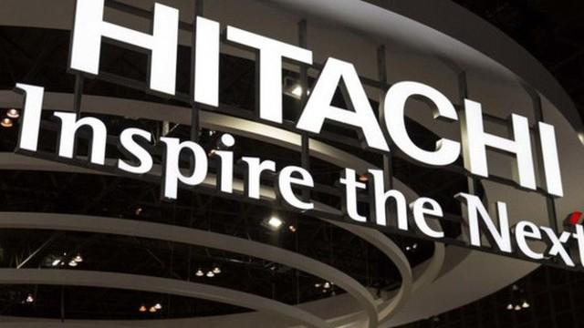 Hitachi dừng dự án điện hạt nhân 20 tỷ USD tại Anh
