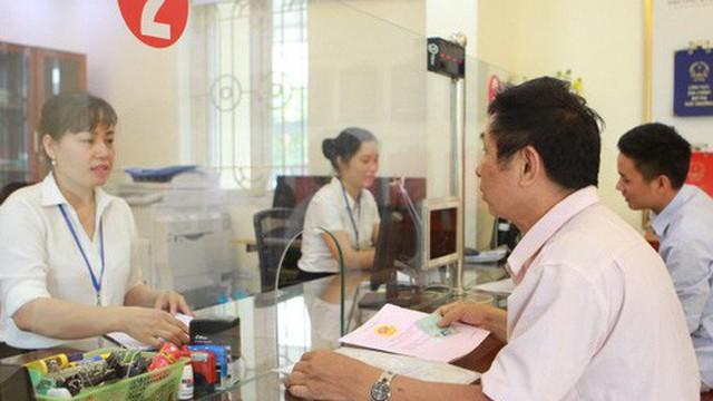 """Bộ Tư pháp """"tiết lộ"""" buổi làm việc về quy định cấm ghi hình tại nơi tiếp dân của Hà Nội"""