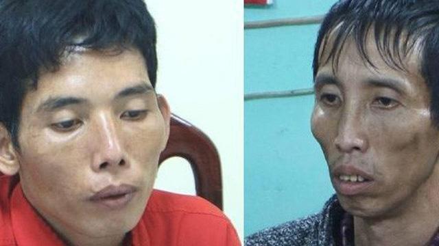 Vụ cô gái giao gà bị sát hại: Cha nghi phạm trải lòng về ngày con trai gây tội ác