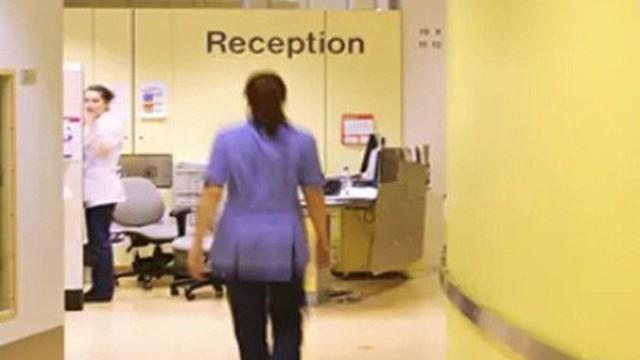 Người phụ nữ tố bị nhân viên bệnh viện cưỡng bức tập thể sau khi tiêm thuốc an thần