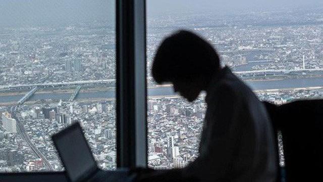 Chuyện lạ: Tỷ lệ thất nghiệp thấp, nhân viên giả chết để nghỉ việc ở Nhật và nhiều nước phương Tây