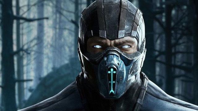 Sự thật đen tối đằng sau những nhân vật Mortal Kombat mà không nhiều fan hâm mộ biết tới