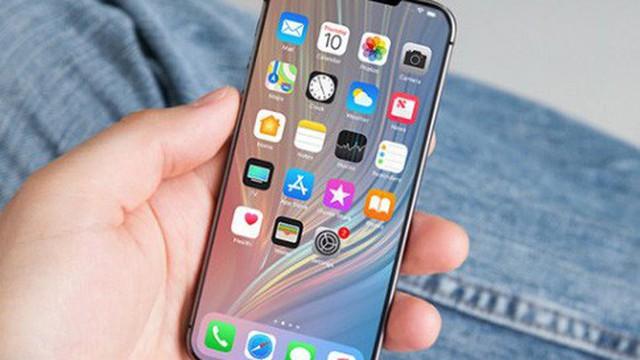 Sau tất cả, iPhone XE mới là chiếc điện thoại đang được nhiều iFan chờ đợi nhất