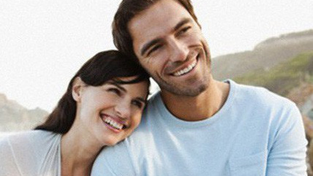 Một người chồng chuẩn mực thường sở hữu 6 phẩm chất này