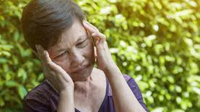 Hạ huyết áp tư thế đứng - khi nào cần dùng thuốc?
