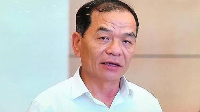 ĐBQH Lê Thanh Vân đề nghị điều tra vụ dọa giết phóng viên