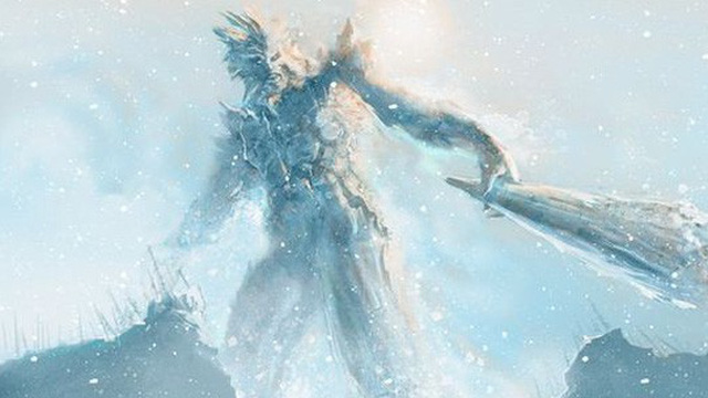 """Giả thuyết về 3 biểu tượng gợi nhắc đến thần thoại Bắc Âu trong """"Trò chơi Vương Quyền"""""""