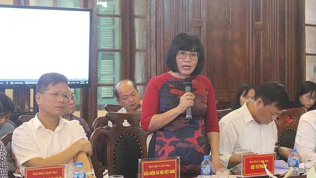 'Án lệ' Nguyễn Hữu Linh và hướng dẫn của Tòa Tối cao