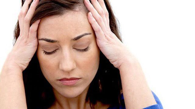 Làm sao biết bị thiếu máu não?