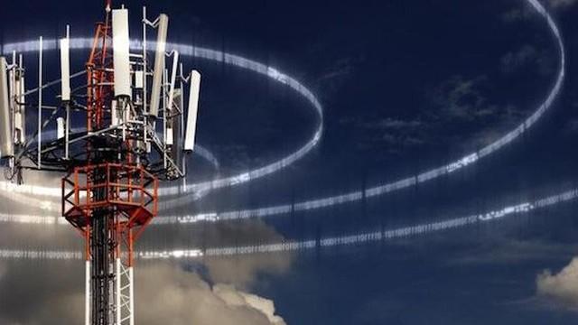 Mạng di động 4G của Việt Nam nhanh đến đâu?