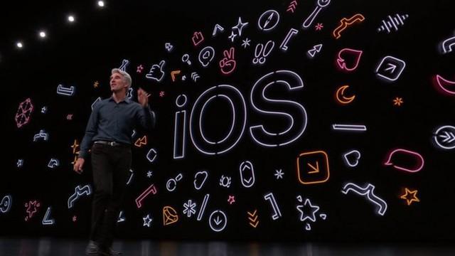6 tính năng trên iOS13 ta muốn thấy trên Android