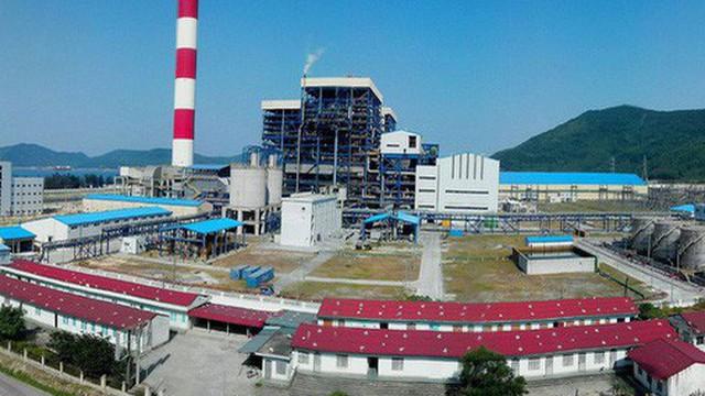 Mới đi vào hoạt động, Formosa Hà Tĩnh đã vượt xa Hòa Phát với doanh thu gần 3 tỷ USD