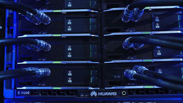"""""""Vũ khí"""" của Huawei trong chiến tranh thương mại: Hơn 56.000 bằng sáng chế"""