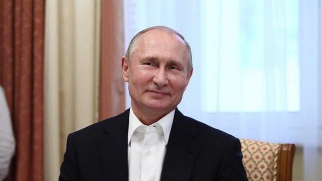 Tổng thống Putin sẽ làm gì sau khi mãn nhiệm?