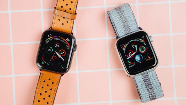 AppleWatch và Airpods nhái giống hệt, người dùng rơi vào ma trận hàng giả
