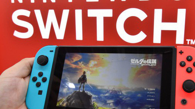 Nikkei: Nintendo, Sharp Nhật Bản cắt giảm ở Trung Quốc và tăng cường ở Việt Nam