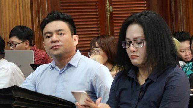 VKSND TP kháng nghị tăng hình phạt với 1 bị cáo vụ chém bác sĩ Chiêm Quốc Thái