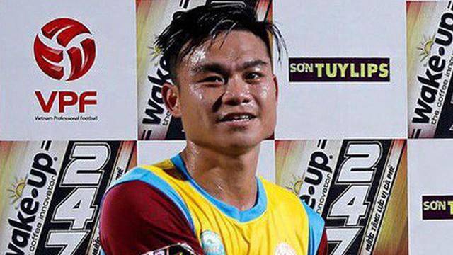 Một cầu thủ V.League trở về từ Hàn Quốc mắng mỏ HLV nhưng sự thật đằng sau khiến ai cũng cảm thông