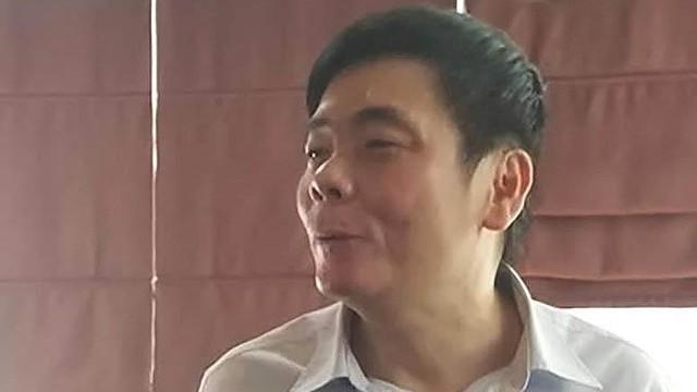 Bốn luật sư bào chữa cho vợ chồng ông Trần Vũ Hải