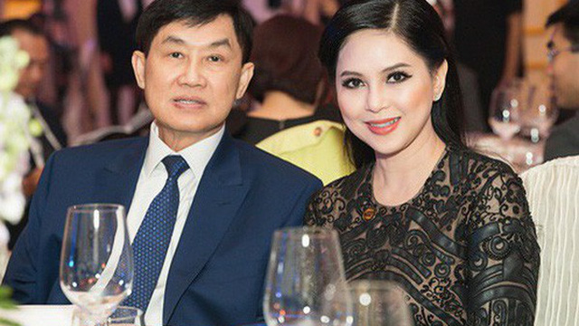 """Lãi gấp nhiều lần kinh doanh hàng hiệu, dịch vụ sân bay mới thực sự là """"con gà đẻ trứng vàng"""" của ông Johnathan Hạnh Nguyễn"""