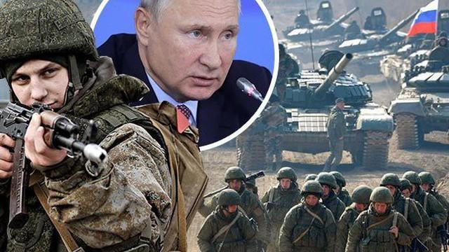 """4 chiến thắng vĩ đại từng giúp Nga thoát khỏi nguy cơ """"bị xóa vĩnh viễn khỏi bản đồ"""""""
