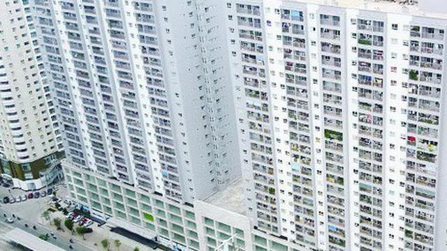 Bắc Hà cùng nhiều 'đại gia' bất động sản nằm trong danh sách nợ thuế lớn