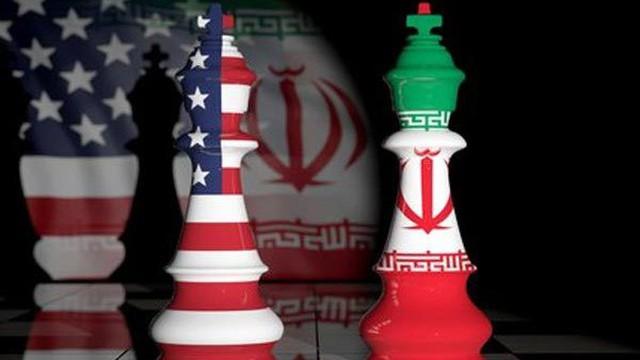 """Mổ xẻ """"chiêu độc"""" Iran dùng để đối phó Mỹ"""
