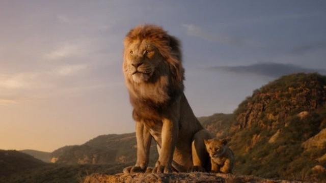 """Nhà động vật học: Phim """"The Lion King"""" mô tả hoàn toàn sai lầm vai trò sư tử đực trong thực tế"""