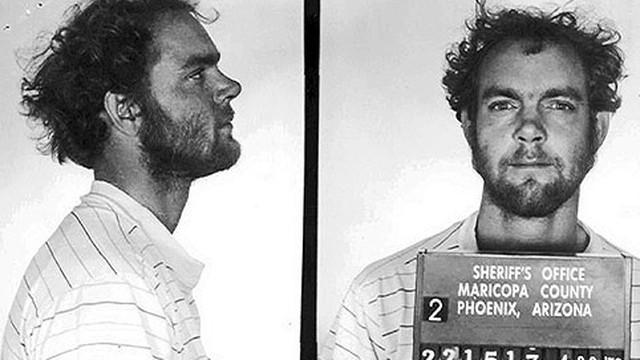 Hành trình tìm kiếm nạn nhân của kẻ giết người hàng loạt ở Mỹ