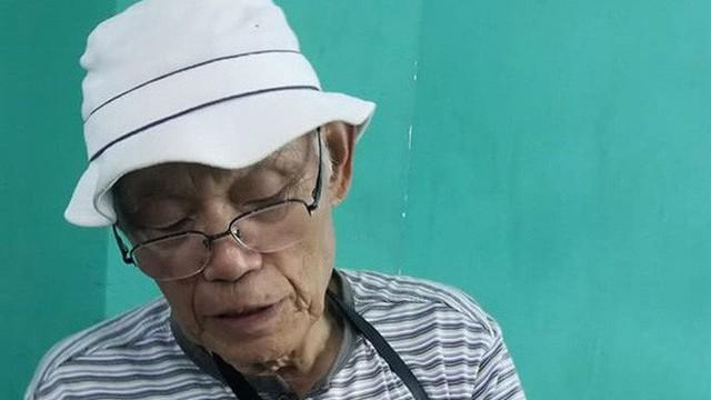 Tặng cặp vé máy bay khứ hồi cho cụ ông người Nhật bị 'chặt chém'gần 3 triệu đồng ở TP.HCM