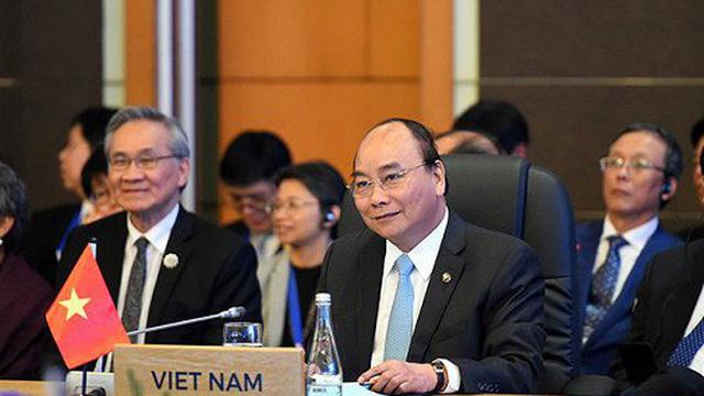 Năm Chủ tịch ASEAN 2020: Việt Nam cần chuẩn bị gì?