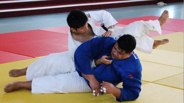 Nhật Bản 'ngoại giao judo' ở Thái Bình Dương