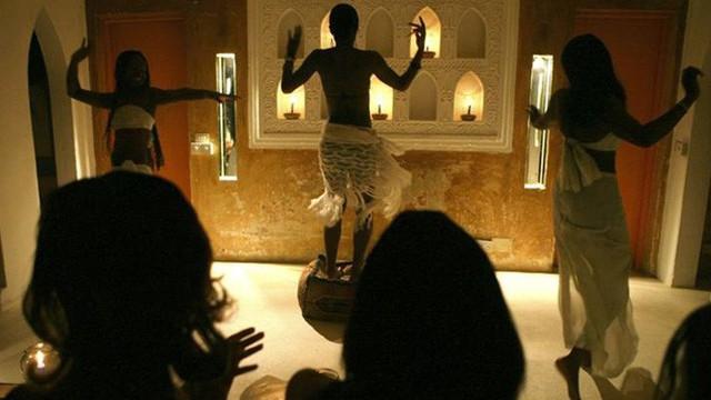 Số phận nghiệt ngã của các vũ công Nam Á tại hộp đêm Kenya